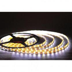 Світлодіодна стрічка 12V IP54 50x50 SMD біла,черв,зелен,синя,жовта