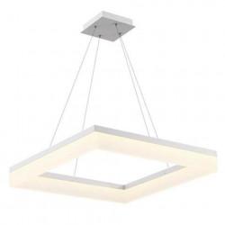 Люстра  SMD LED 31W...