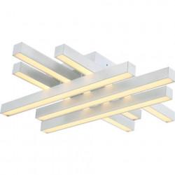Люстра  SMD LED 50W...