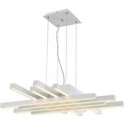 Люстра  SMD LED 85W...
