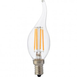Лампа FILAMENT LED 4W...