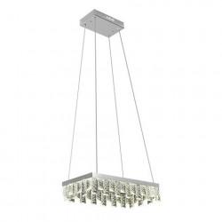 Люстра  SMD LED 24W...