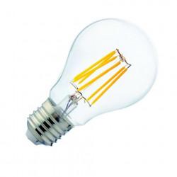 Лампа FILAMENT LED 6W...