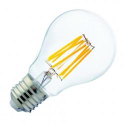 Лампа FILAMENT LED 8W...