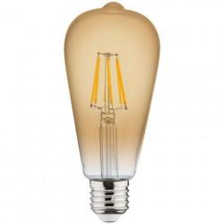 Лампа FILAMENT LED A60...