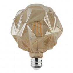 Лампа FILAMENT LED...