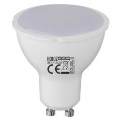 Лампа JCDR SMD LED  4W...