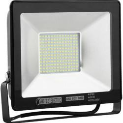 Прожектор SMD LED...