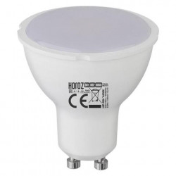 Лампа JCDR SMD LED 8W...
