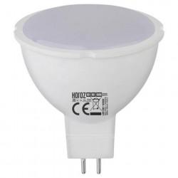 Лампа JCDR SMD LED 6W...