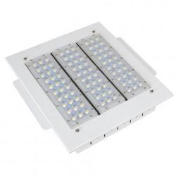 Прожектор LED...