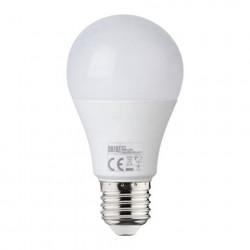 Лампа А60 SMD LED 10W...