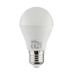 Лампа А60 SMD LED 15W...