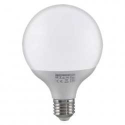 Лампа ШАР  SMD LED...