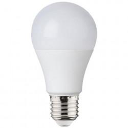 Лампа...