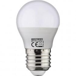 Лампа шарік SMD...