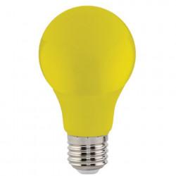 Лампа A60 SMD LED 3W...
